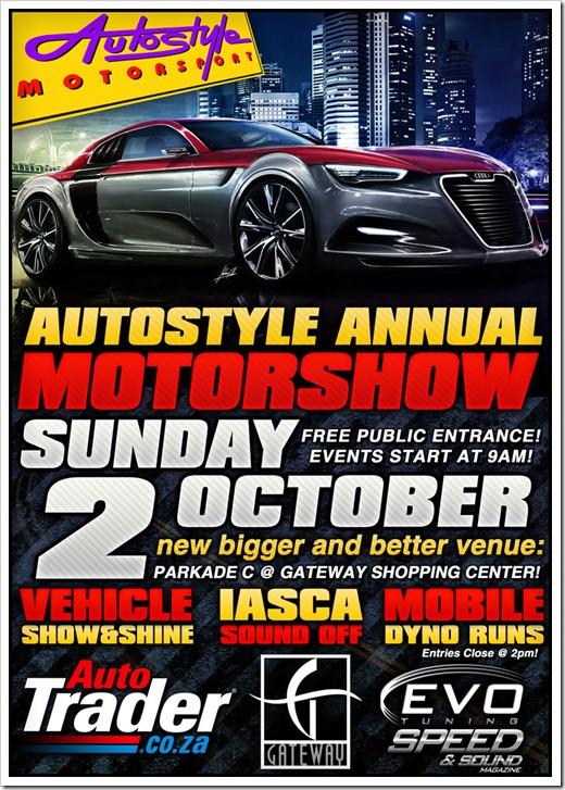 autostylemotorshow2011_thumb.jpg