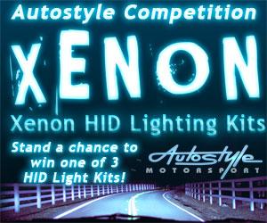 xenon-wf