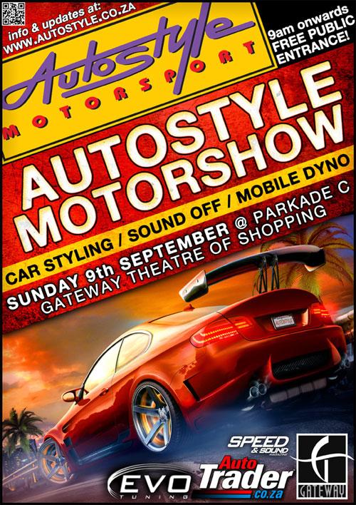 autostyle-2012-motorshow