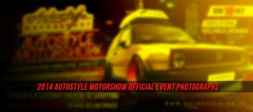 2014 autostyle motorshow