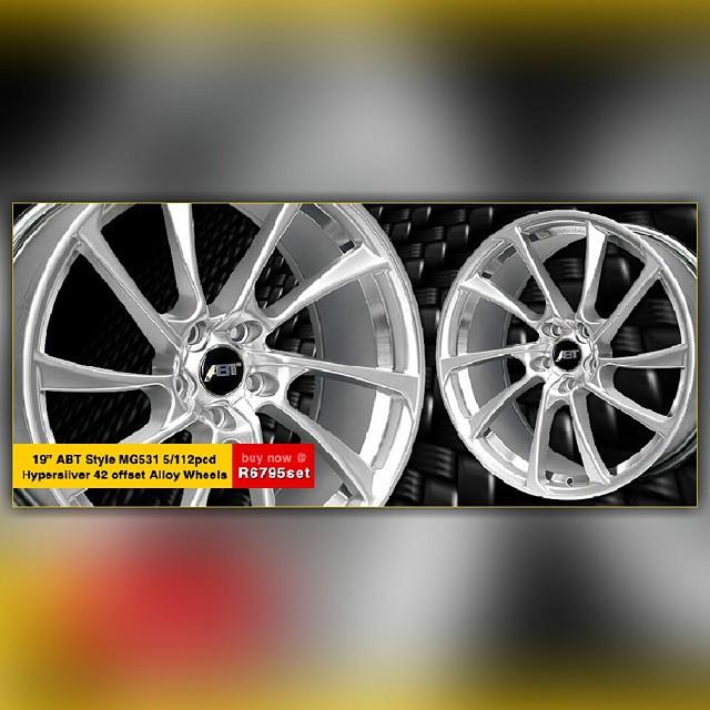 ABT Style Wheels Pioneer X Speakers Philips Lighting And - Abt speakers