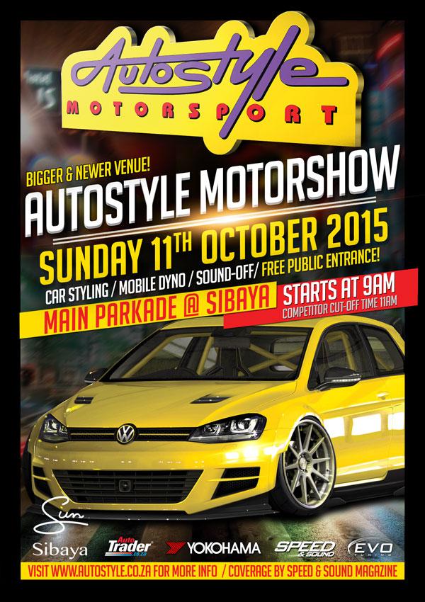 autostyle-2015-motorshow