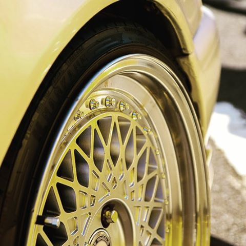 some #WheelWednesday love from last years #AutostyleShow - are you ready for the 2015 Autostyle Motorshow?  Its happening on Sunday 11th October at Sibaya Kingdom, Kzn!