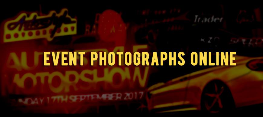 2017 Autostyle Motorshow Photogalleries